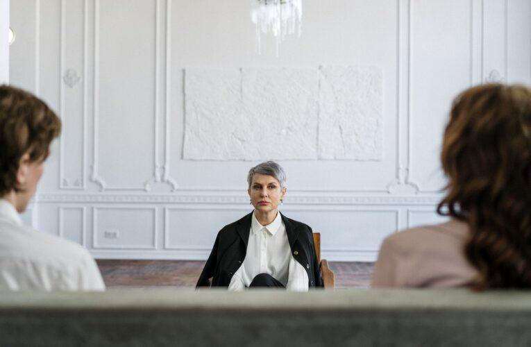 Flere og flere selvstændige psykologer skyder op i Danmark