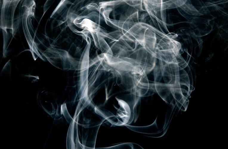 Snus er mindre skadeligt end andre tobakker