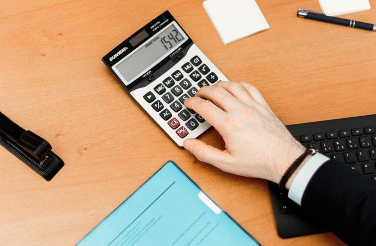 Personlig Revisor ApS har succes med specialiseret produkt